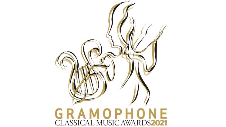 Premios Gramophone.png